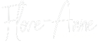 Flore-Anne Photography